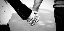 Relacionamentos saudáveis